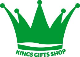 Kings Gifts Shop